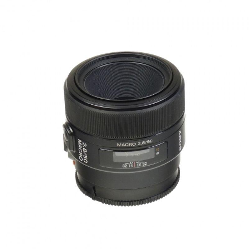 sony-50mm-f-2-8-af-macro-1-1-sh5020-5-35107