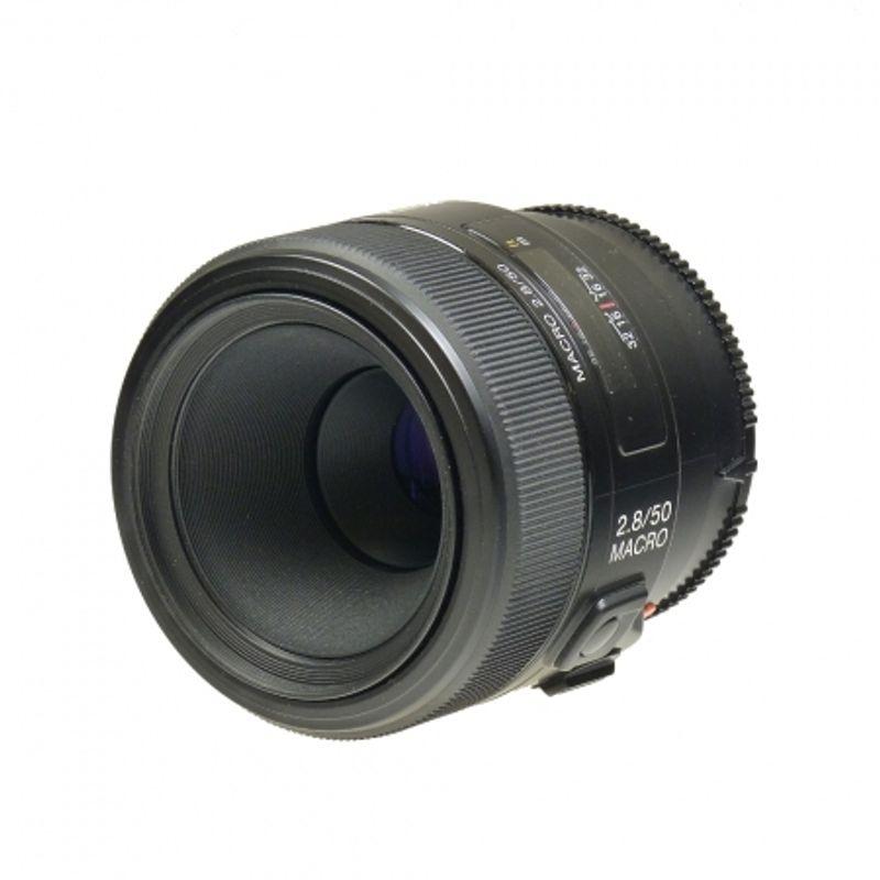 sony-50mm-f-2-8-af-macro-1-1-sh5020-5-35107-1