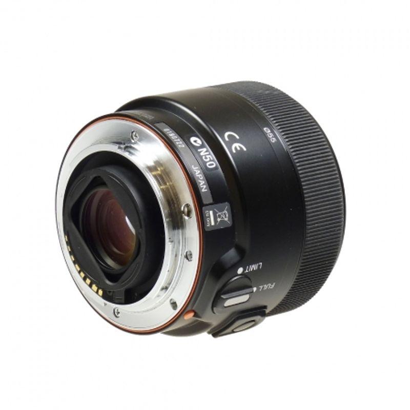 sony-50mm-f-2-8-af-macro-1-1-sh5020-5-35107-2