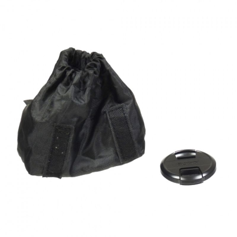 sony-50mm-f-2-8-af-macro-1-1-sh5020-5-35107-3