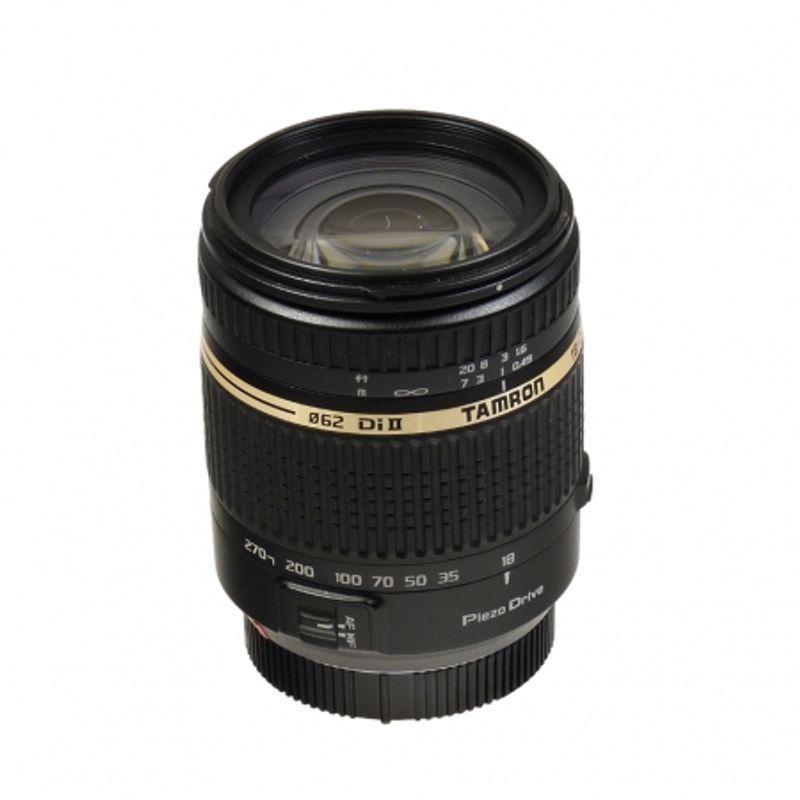 tamron-18-270mm-f-3-5-6-3-di-ii-pzd-sony-sh5020-6-35108