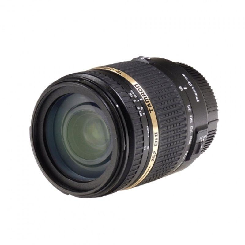 tamron-18-270mm-f-3-5-6-3-di-ii-pzd-sony-sh5020-6-35108-1