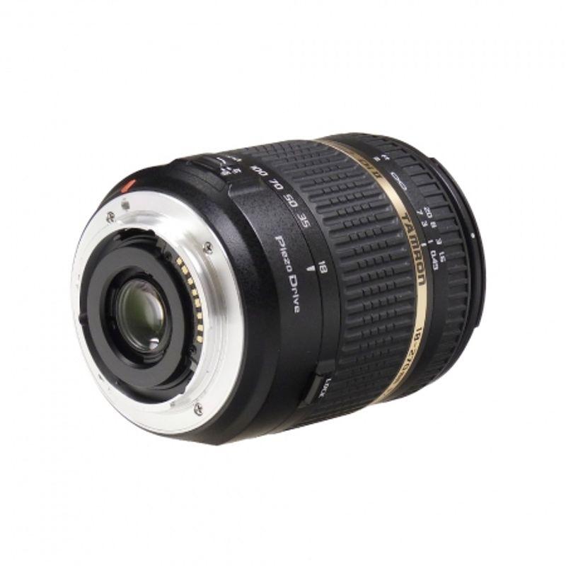 tamron-18-270mm-f-3-5-6-3-di-ii-pzd-sony-sh5020-6-35108-2