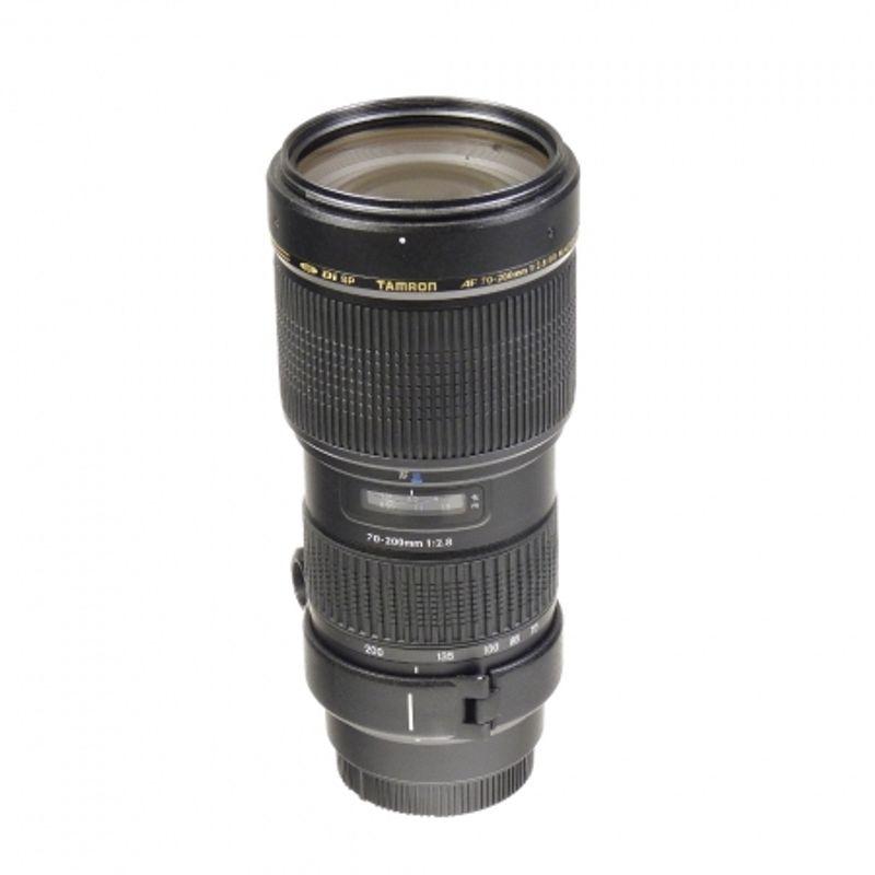 tamron-sp-70-200mm-f-2-8-di-ld-if-macro-sony-sh5020-7-35109