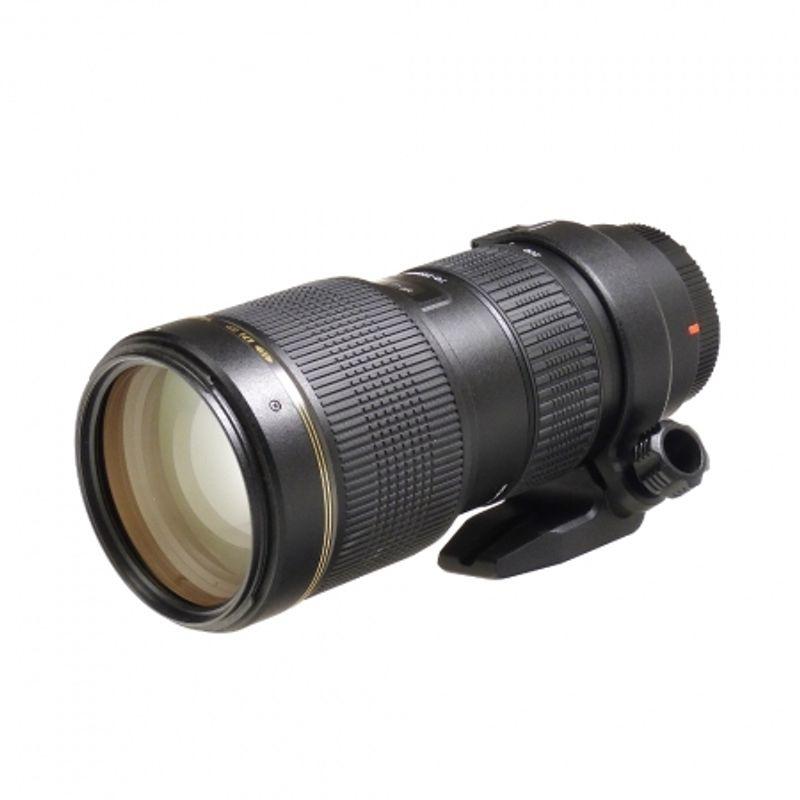 tamron-sp-70-200mm-f-2-8-di-ld-if-macro-sony-sh5020-7-35109-1
