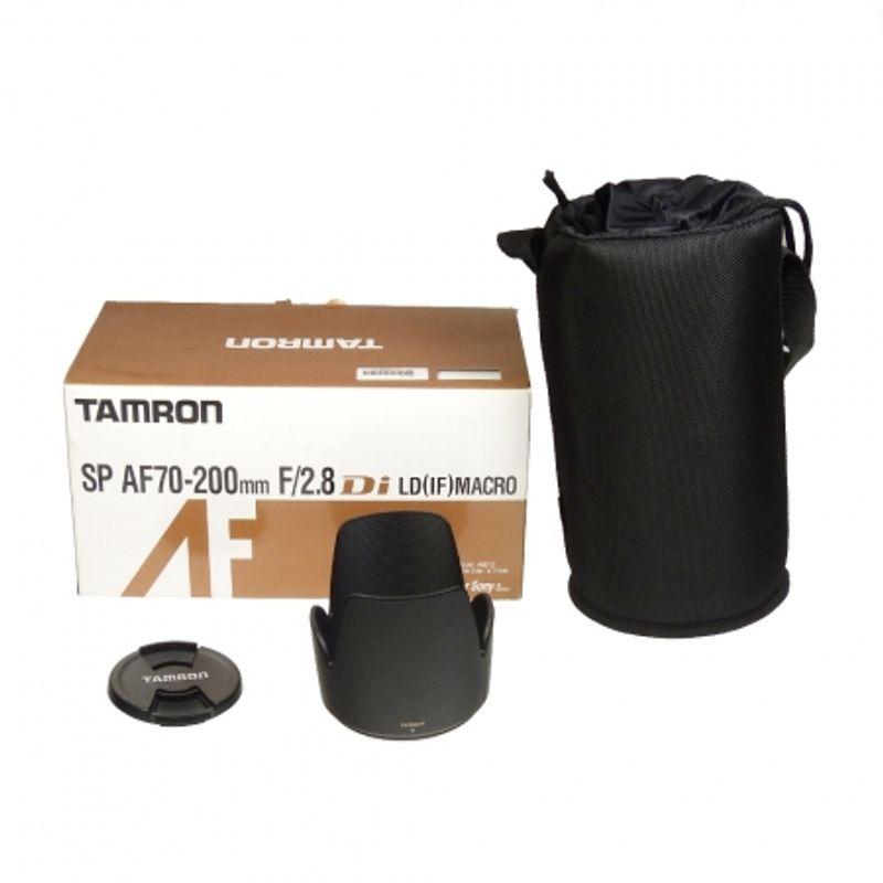tamron-sp-70-200mm-f-2-8-di-ld-if-macro-sony-sh5020-7-35109-3