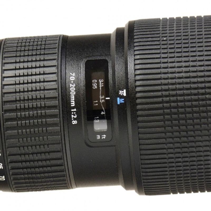 tamron-sp-70-200mm-f-2-8-di-ld-if-macro-sony-sh5020-7-35109-4