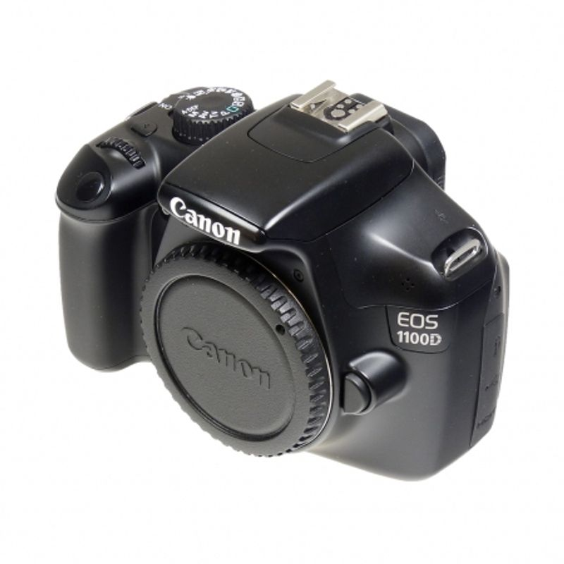 canon-1100d-body-sh5021-1-35110