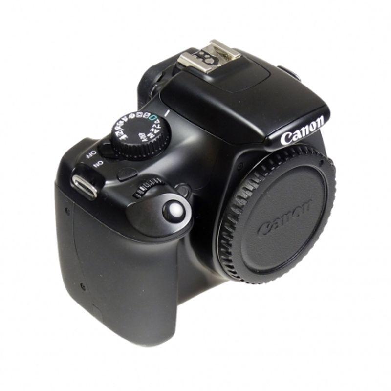 canon-1100d-body-sh5021-1-35110-1
