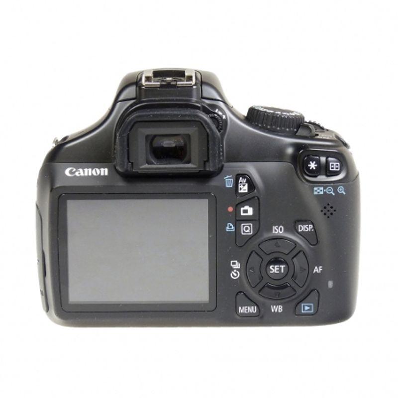 canon-1100d-body-sh5021-1-35110-3