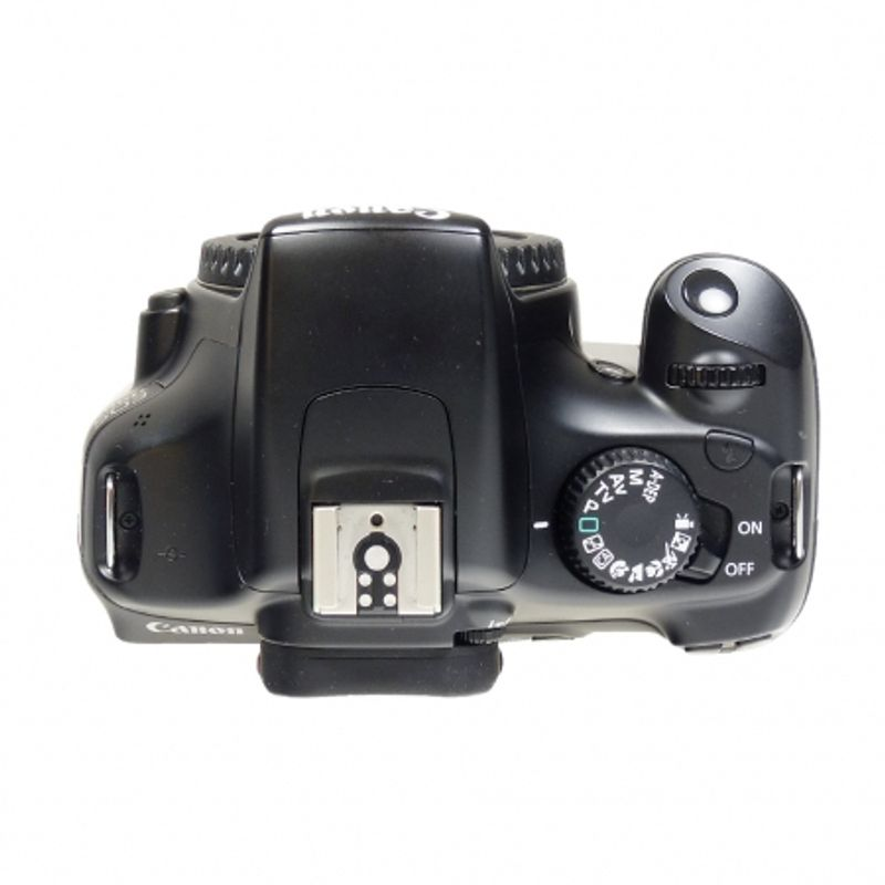 canon-1100d-body-sh5021-1-35110-4