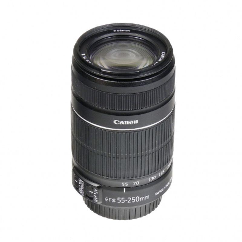 canon-ef-s-55-250mm-f-4-5-6-is-ii-sh5021-2-35111