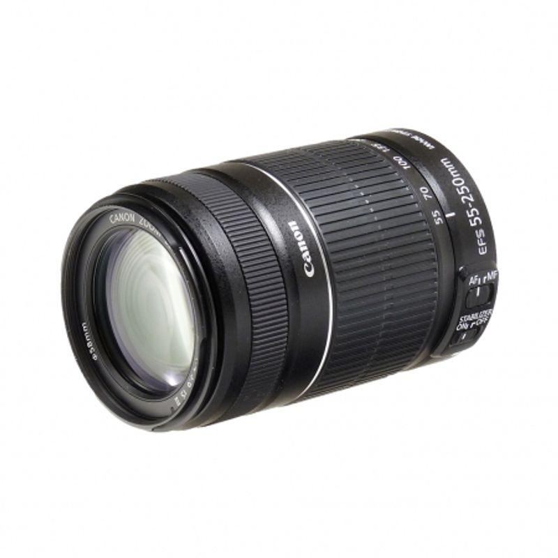 canon-ef-s-55-250mm-f-4-5-6-is-ii-sh5021-2-35111-1