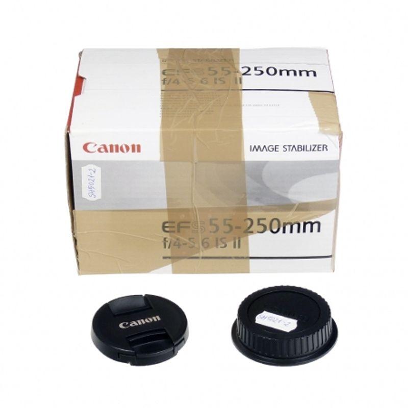 canon-ef-s-55-250mm-f-4-5-6-is-ii-sh5021-2-35111-3