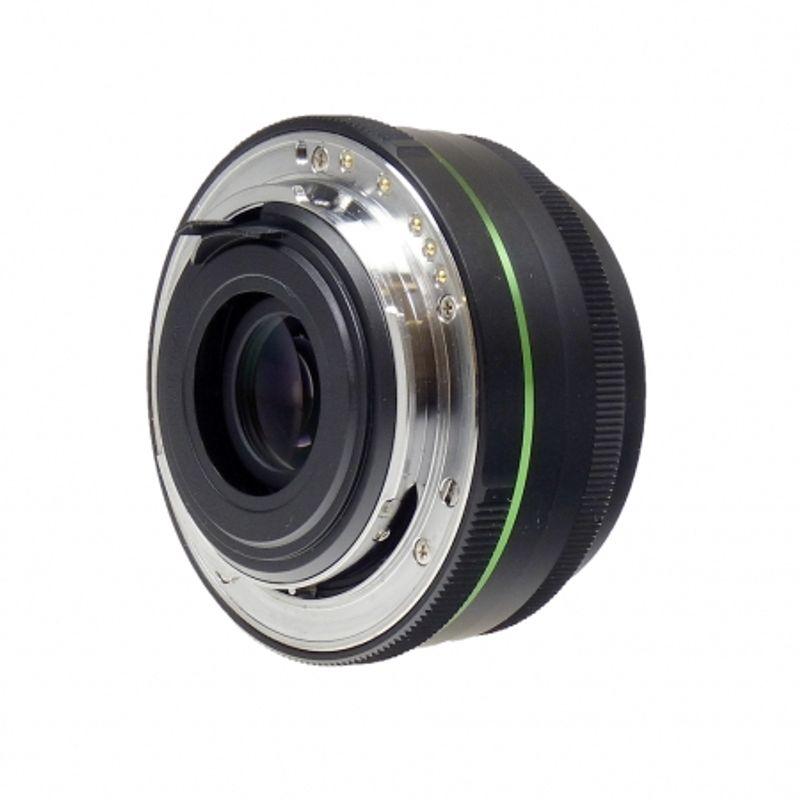 pentax-da-70mm-f2-4-limited-sh5022-1-35112-2