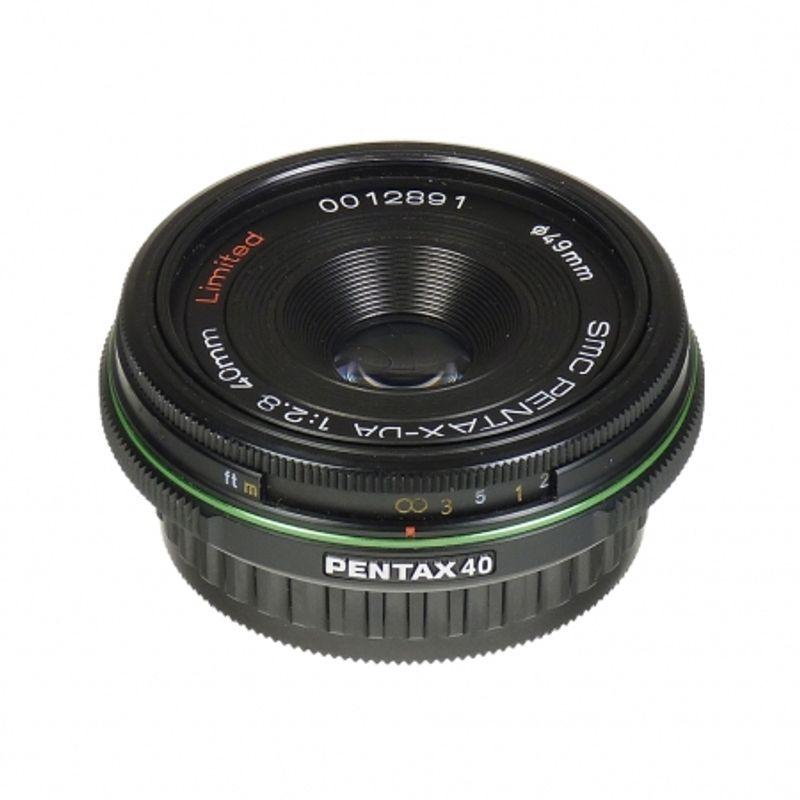 pentax-da-40mm-f2-8-smc-limited-sh5022-2-35113