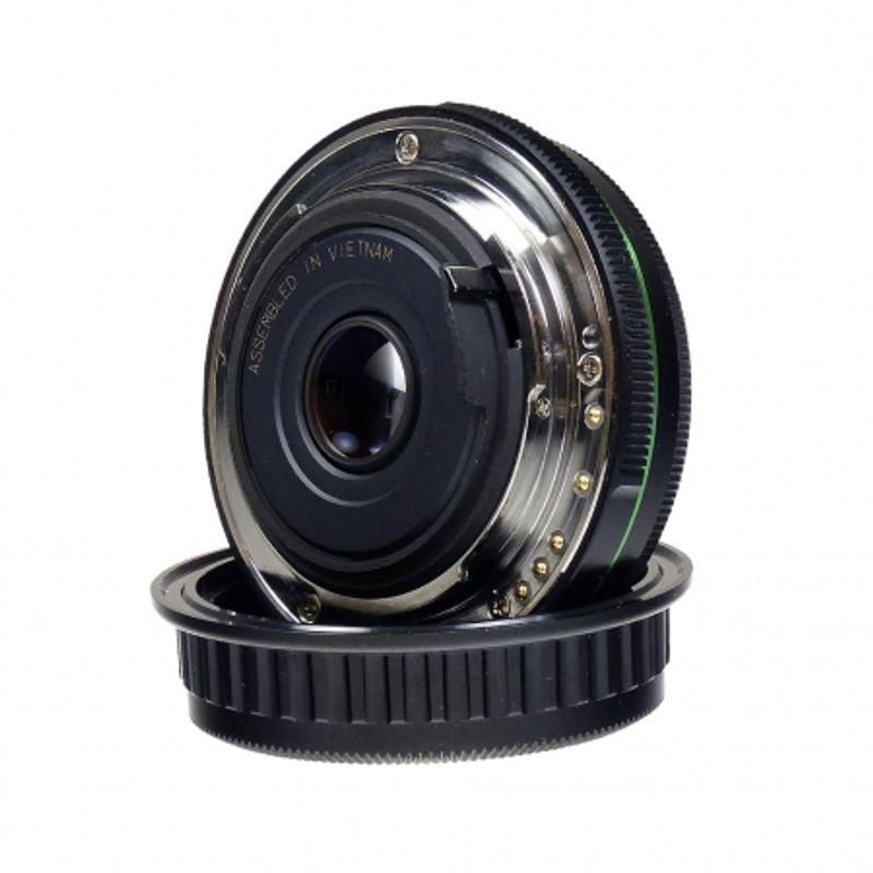 pentax-da-40mm-f2-8-smc-limited-sh5022-2-35113-2
