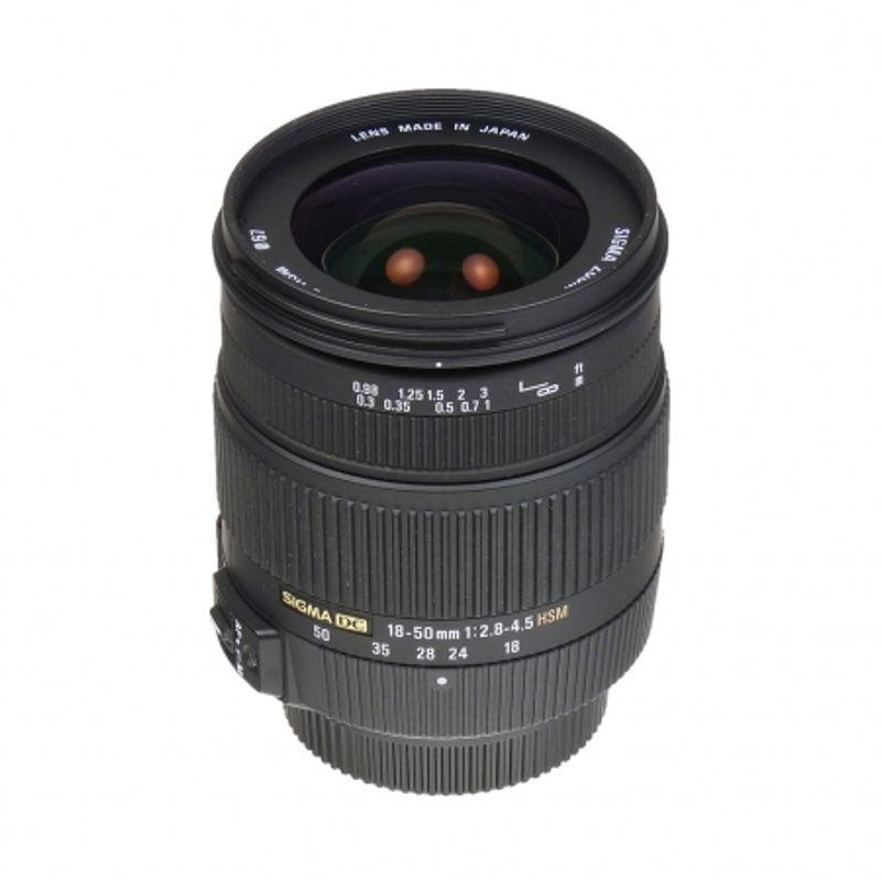 sigma-18-50mm-f-2-8-4-5-os-hsm-nikon-dx-sh5023-35115