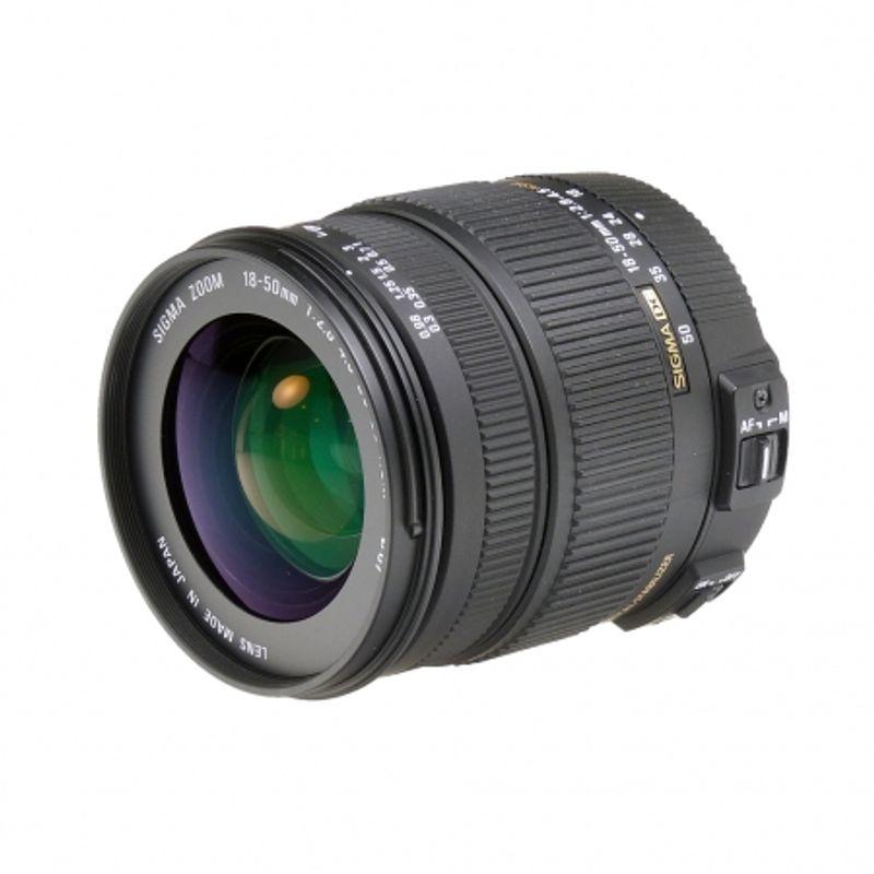 sigma-18-50mm-f-2-8-4-5-os-hsm-nikon-dx-sh5023-35115-1