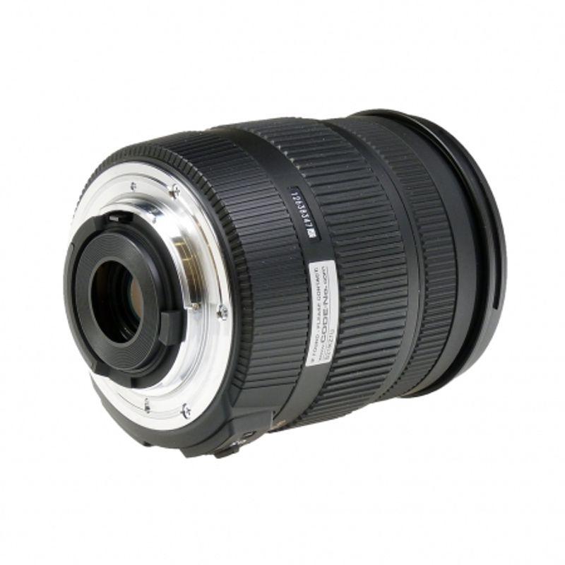 sigma-18-50mm-f-2-8-4-5-os-hsm-nikon-dx-sh5023-35115-2