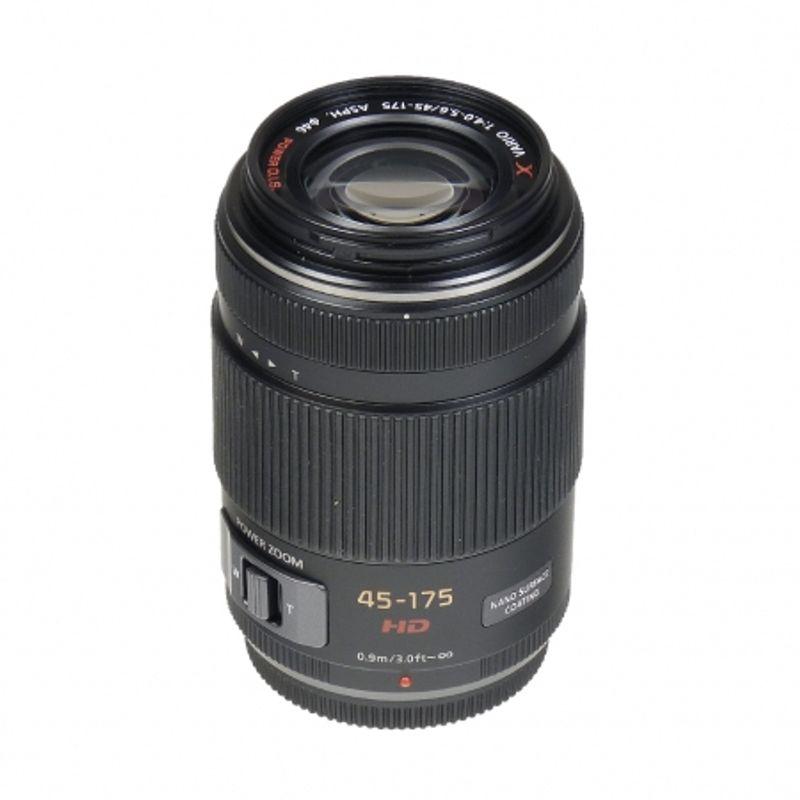 panasonic-lumix-g-x-vario-pz-45-175mm-tele-powerzoom-ois-sh5024-35121