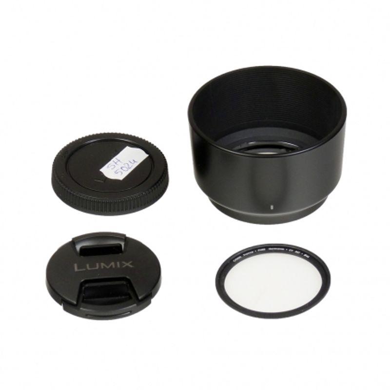 panasonic-lumix-g-x-vario-pz-45-175mm-tele-powerzoom-ois-sh5024-35121-3