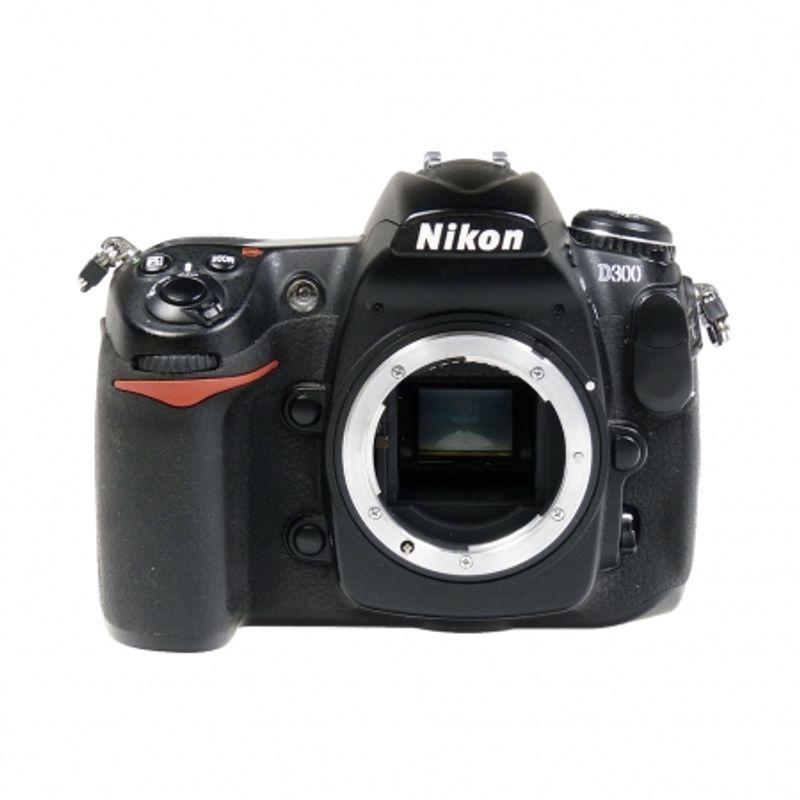 nikon-d300-body-sh5025-35149-2