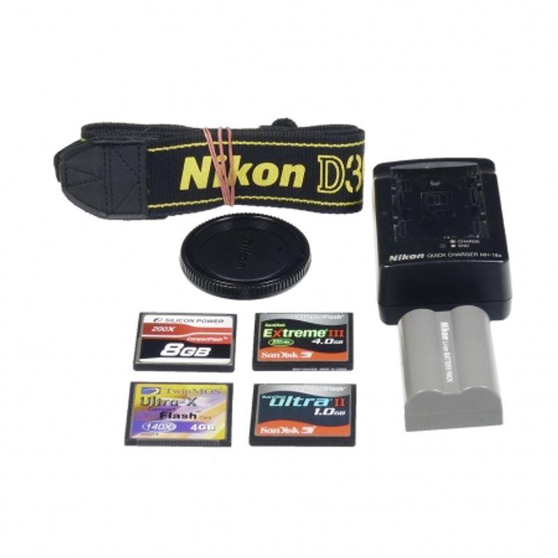 nikon-d300-body-sh5025-35149-5