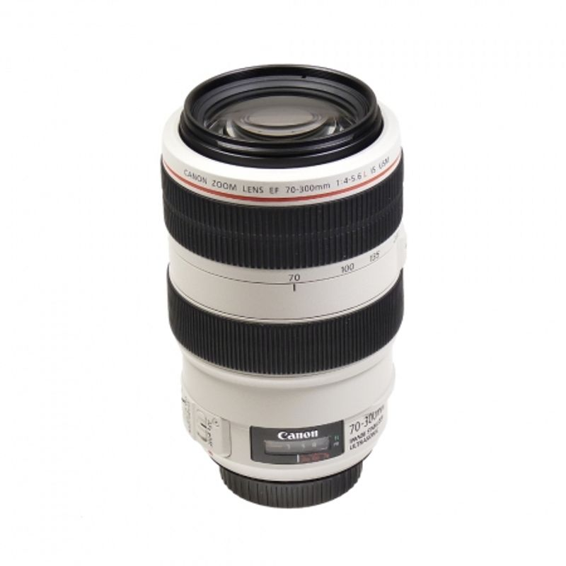 canon-ef-70-300mm-f-4-5-6l-is-usm-sh5026-35150