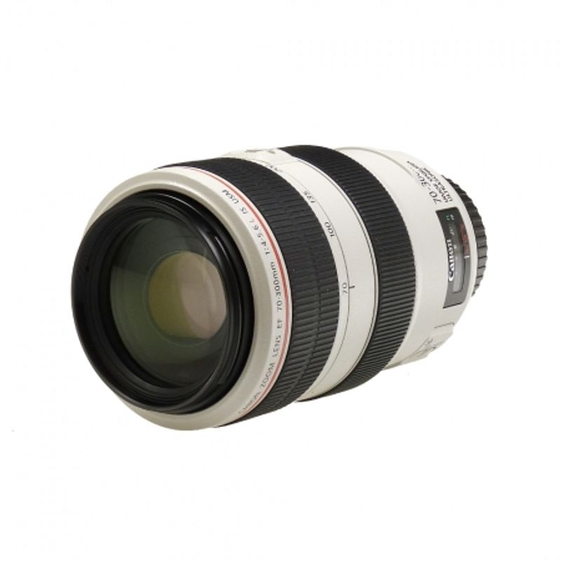 canon-ef-70-300mm-f-4-5-6l-is-usm-sh5026-35150-1