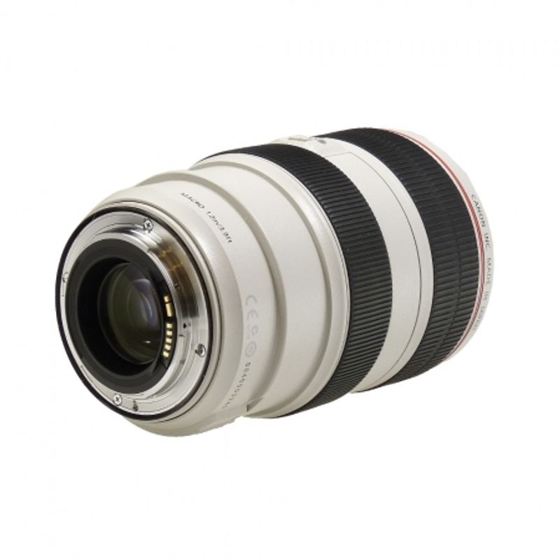 canon-ef-70-300mm-f-4-5-6l-is-usm-sh5026-35150-2