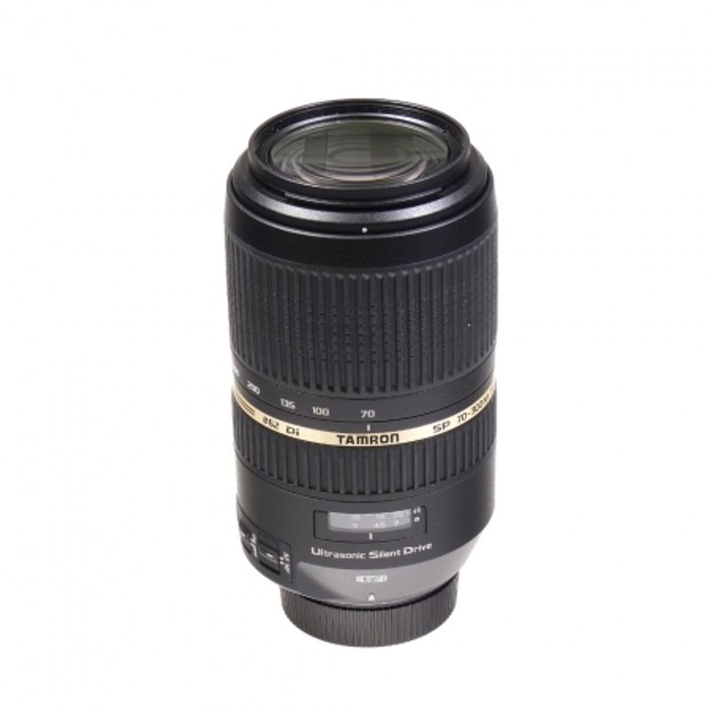 tamron-sp-70-300mm-f-4-5-6-vc-pentru-nikon-sh5027-35151