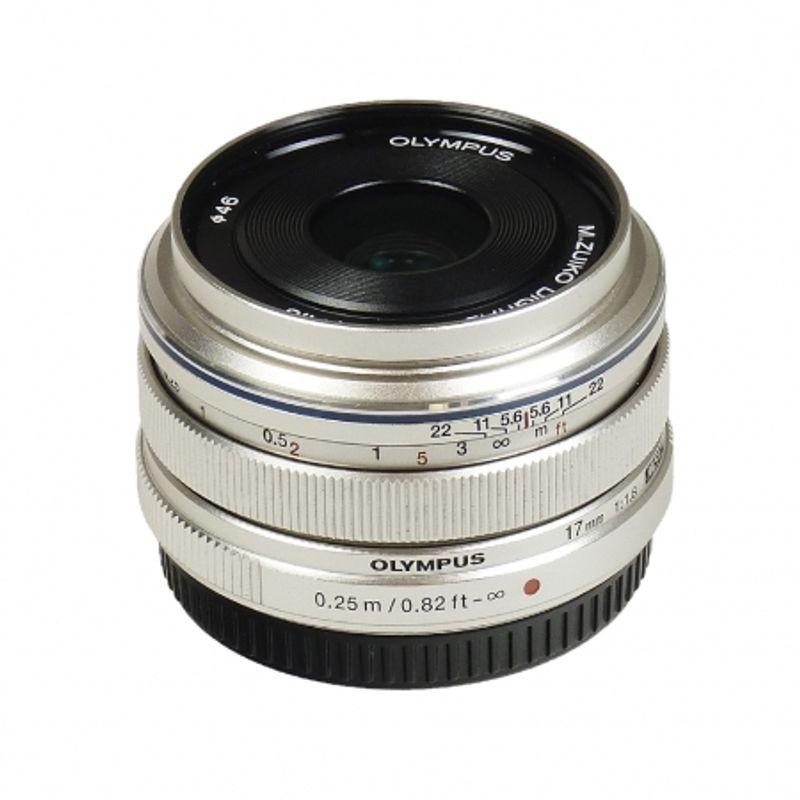 olympus-m-zuiko-digital-17mm-f-1-8-ew-m1718-argintiu-sh5028-35152