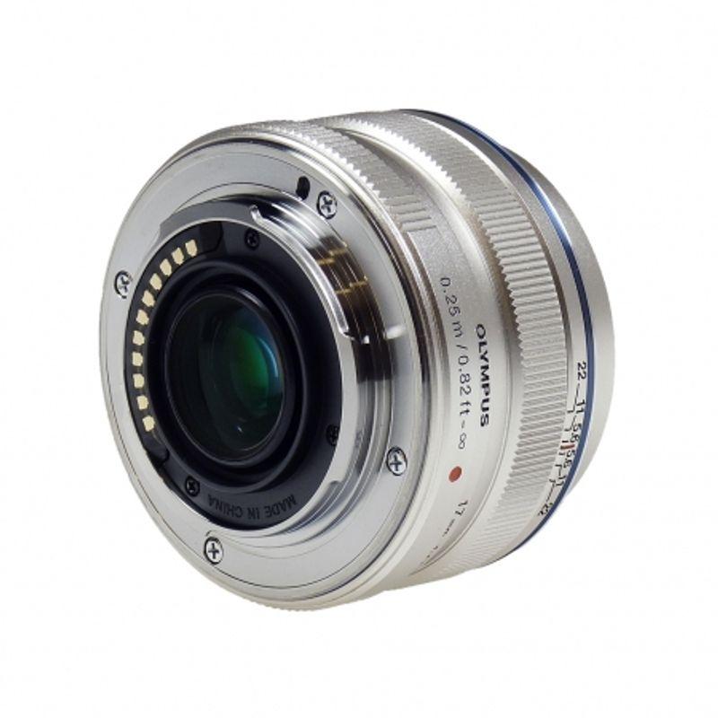 olympus-m-zuiko-digital-17mm-f-1-8-ew-m1718-argintiu-sh5028-35152-2