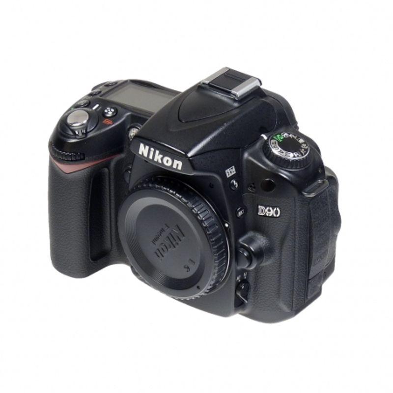 nikon-d90-body-geanta-sh5029-1-35153