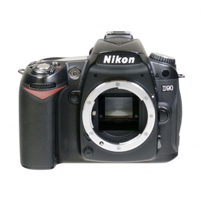 nikon-d90-body-geanta-sh5029-1-35153-2