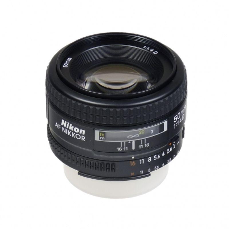 nikon-af-nikkor-50mm-f-1-4d-sh5029-2-35154