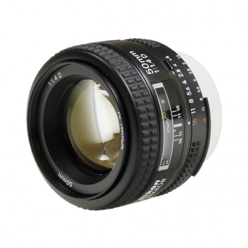 nikon-af-nikkor-50mm-f-1-4d-sh5029-2-35154-1