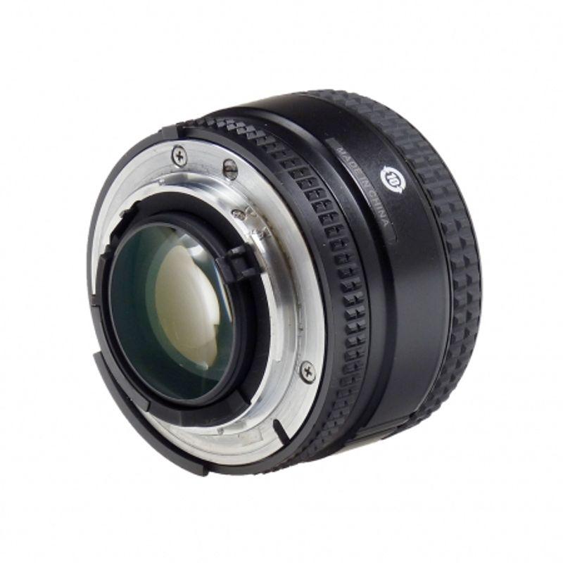 nikon-af-nikkor-50mm-f-1-4d-sh5029-2-35154-2