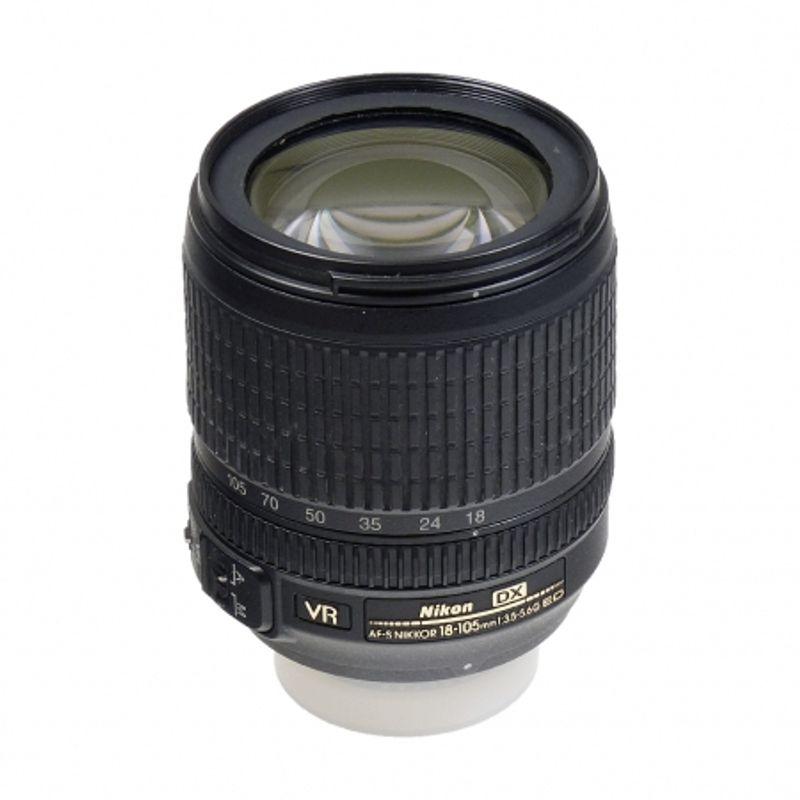 nikon-af-s-18-105mm-f-3-5-5-6-vr-sh5029-3-35155