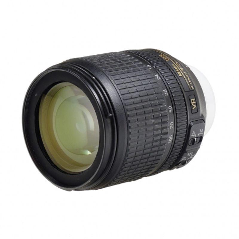 nikon-af-s-18-105mm-f-3-5-5-6-vr-sh5029-3-35155-1