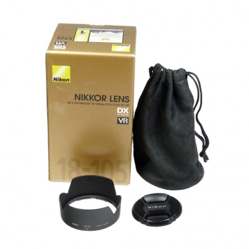 nikon-af-s-18-105mm-f-3-5-5-6-vr-sh5029-3-35155-3