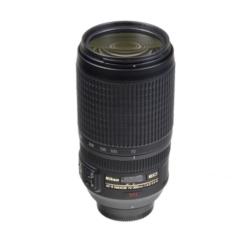 nikon-af-s-70-300mm-f-4-5-5-6-vr-sh5029-4-35156