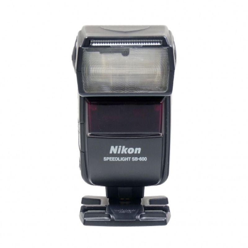 blit-nikon-sb600-sh5029-5-35157
