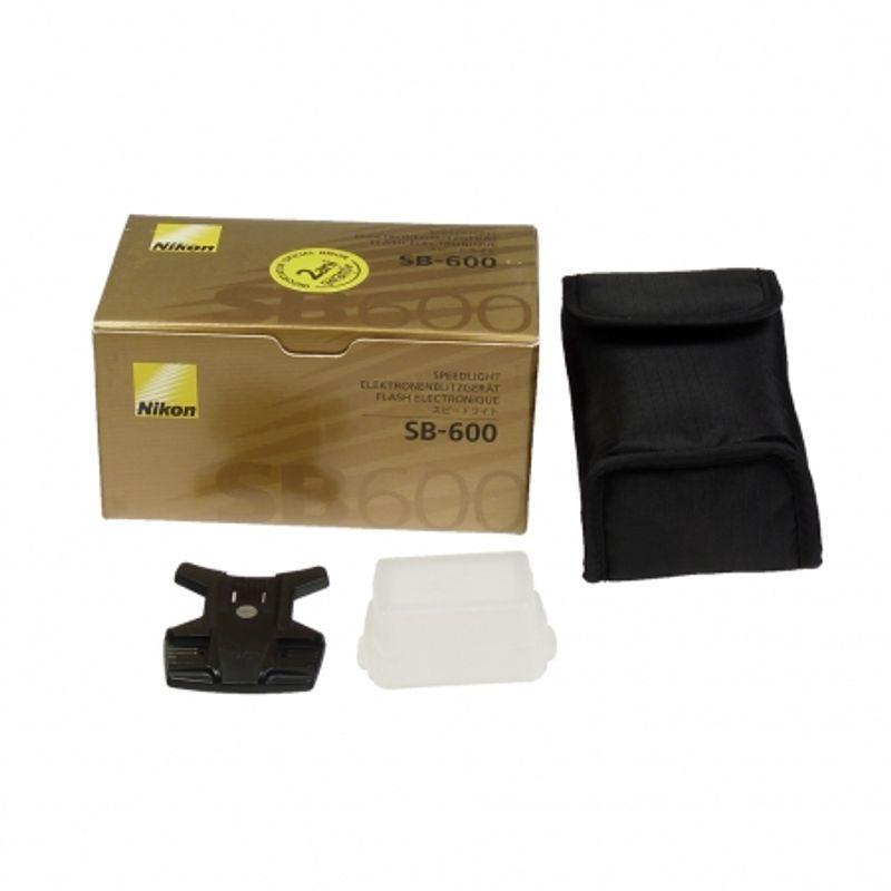 blit-nikon-sb600-sh5029-5-35157-4