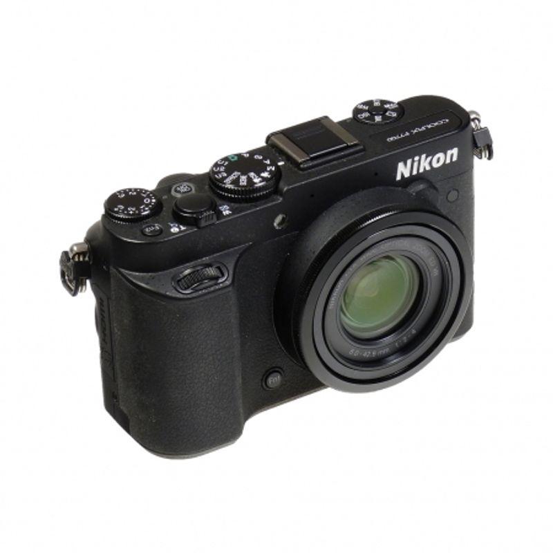 nikon-coolpix-p7700-sh5030-35169-1
