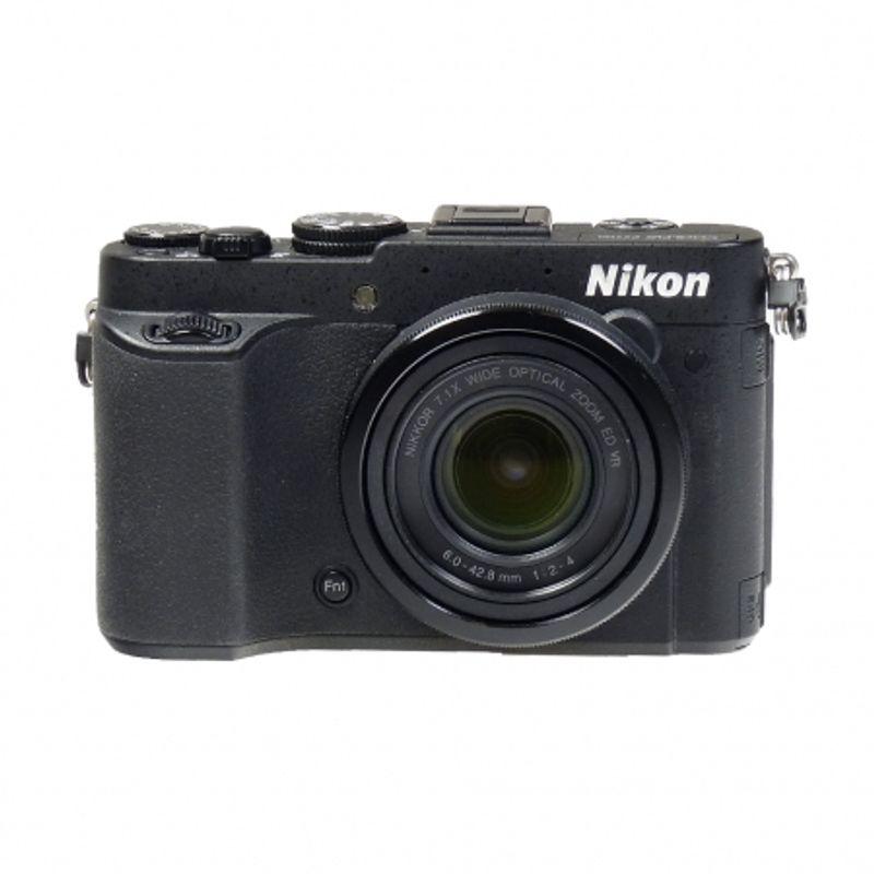 nikon-coolpix-p7700-sh5030-35169-2