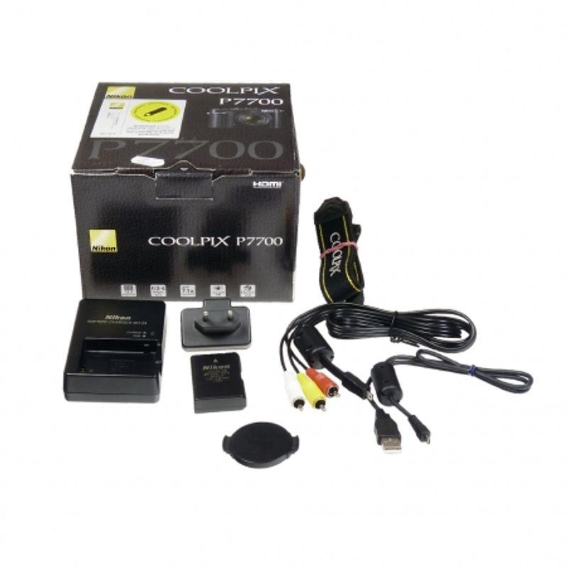 nikon-coolpix-p7700-sh5030-35169-5