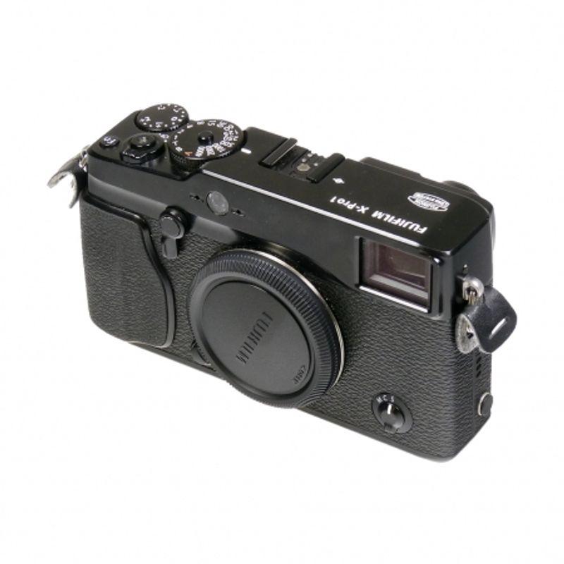 fujifilm-x-pro1-body-sh5031-1-35174