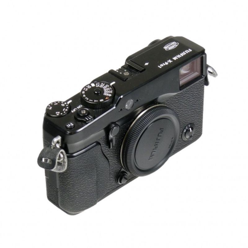 fujifilm-x-pro1-body-sh5031-1-35174-1